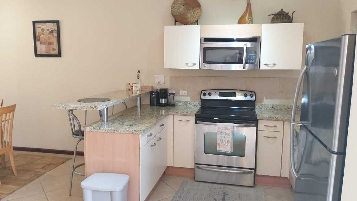 2 bedrooms 3 bathrooms townhouse Gold coast 1