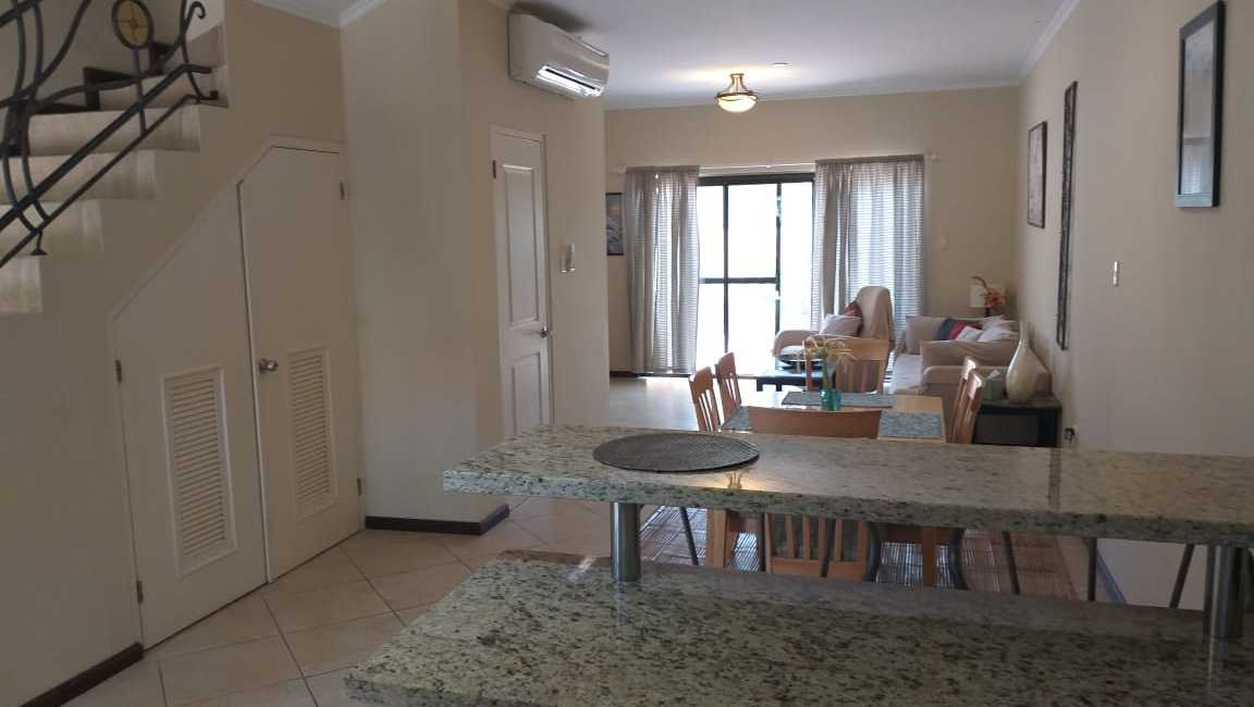 2 bedrooms 3 bathrooms townhouse Gold coast 2