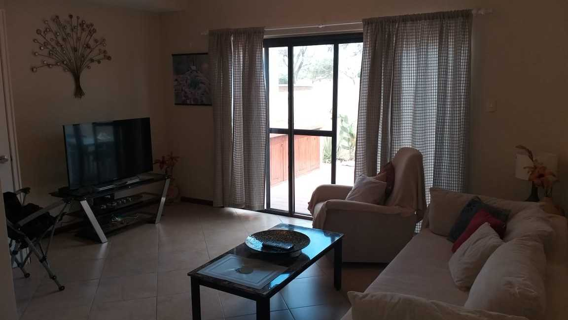 2 bedrooms 3 bathrooms townhouse Gold coast 3