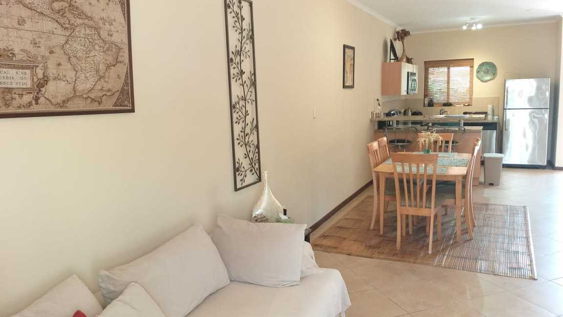 2 bedrooms 3 bathrooms townhouse Gold coast 4