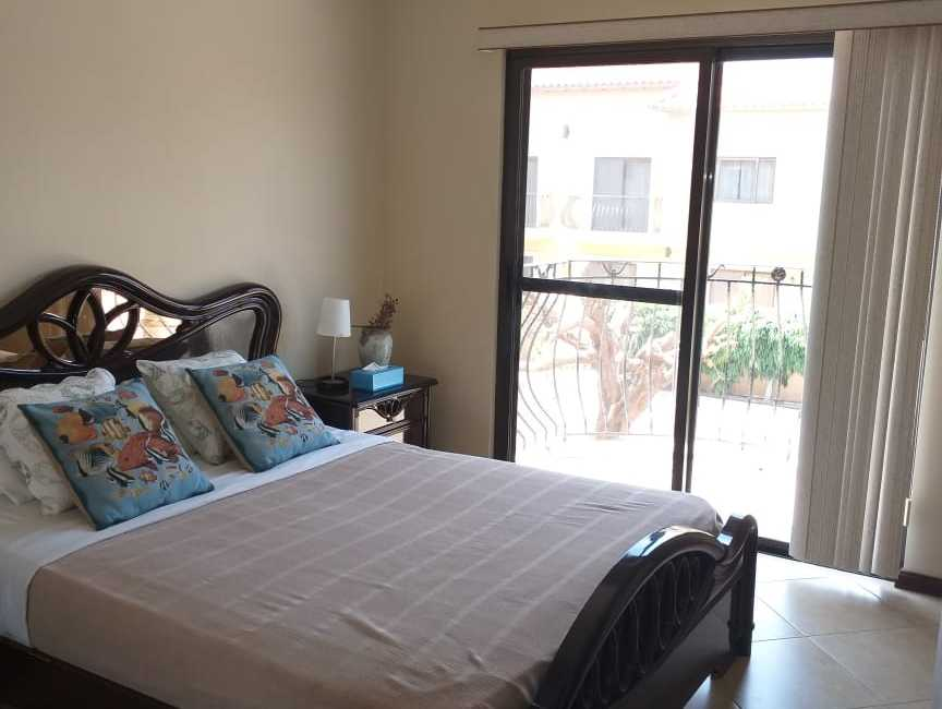 2 bedrooms 3 bathrooms townhouse Gold coast 6