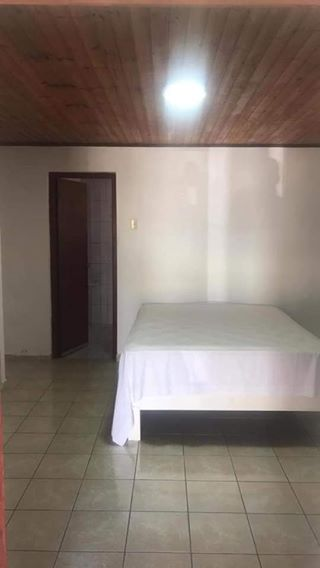 Apartment for RENT in MORGENSTER 2