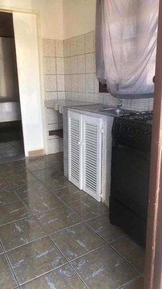 Apartment for RENT in MORGENSTER