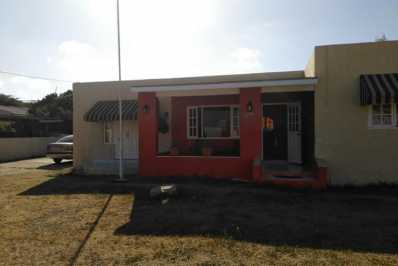 House for sale in noord