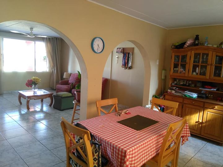 House for sale in noord 4