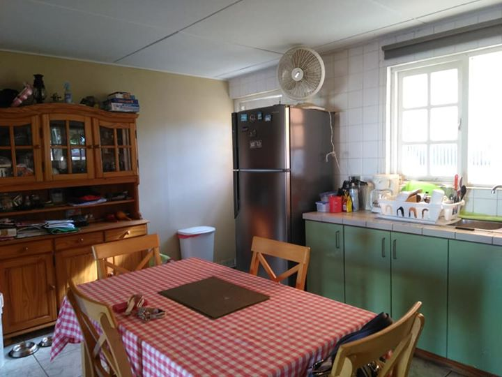 House for sale in noord 5