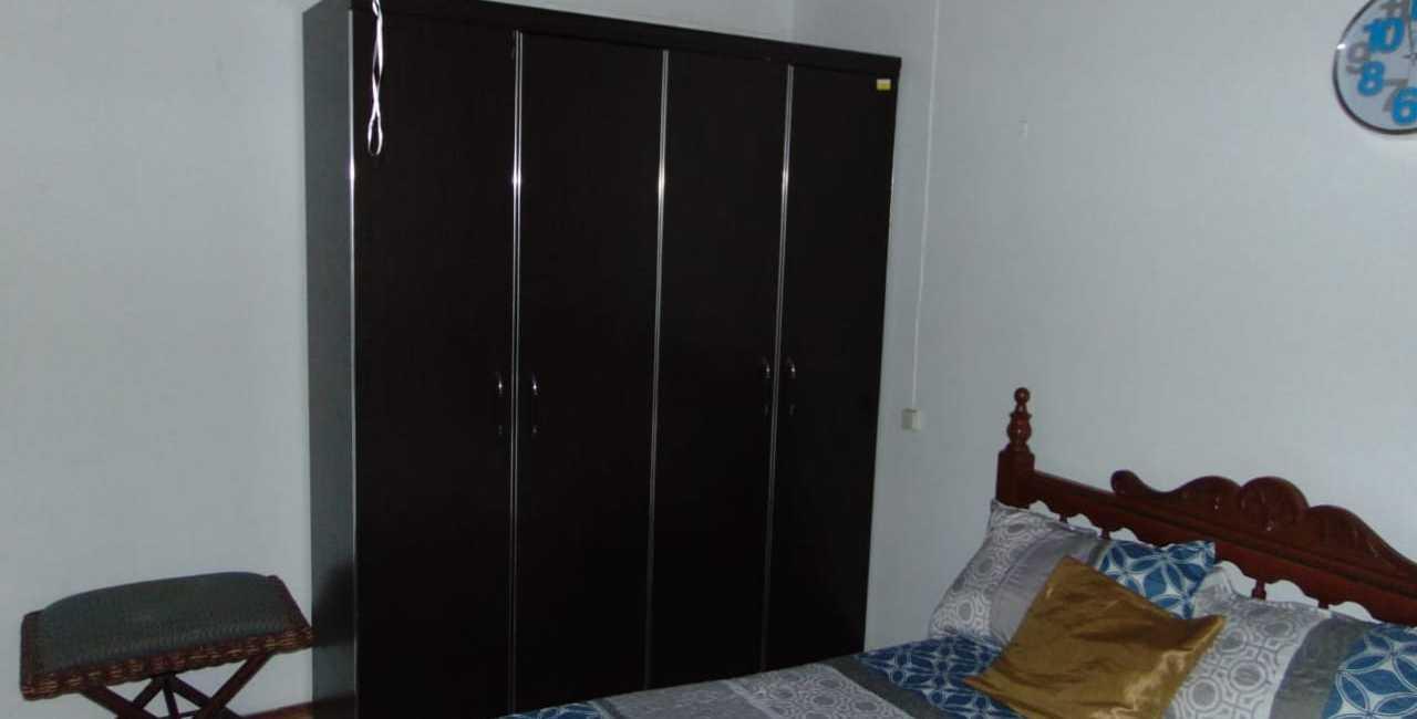 Paradijs One Bedroom, Walking Distance To Xavier Medical School 2
