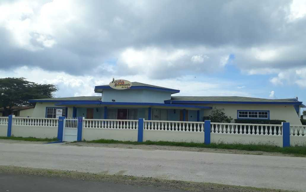 Pos Chiquito 5 bedroom House for Sale