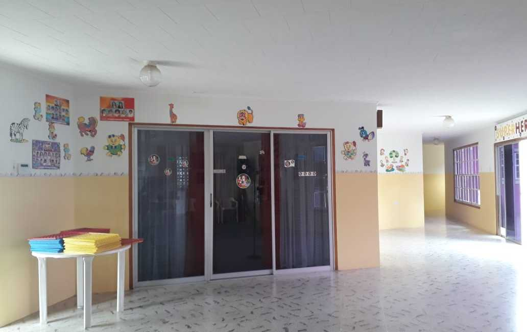 Pos Chiquito 5 bedroom House for Sale 2