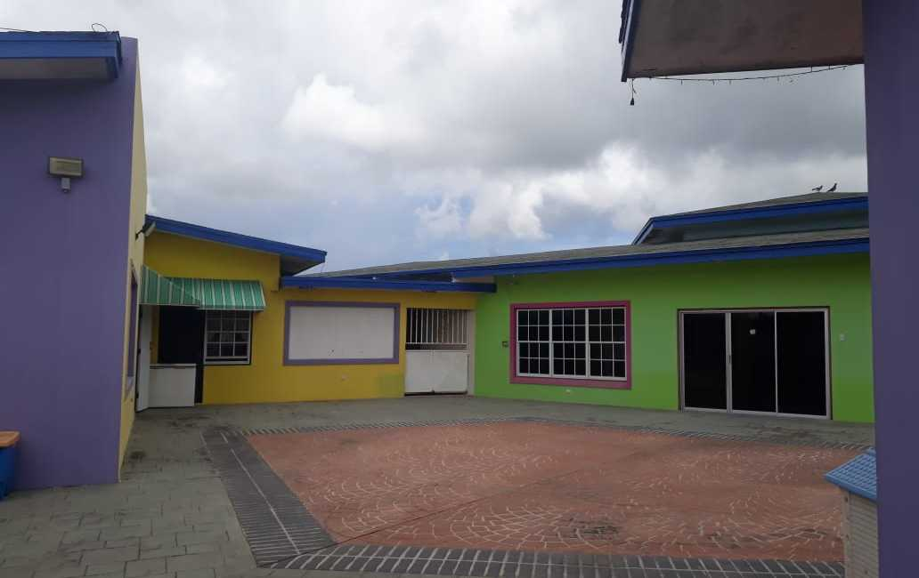 Pos Chiquito 5 bedroom House for Sale 4