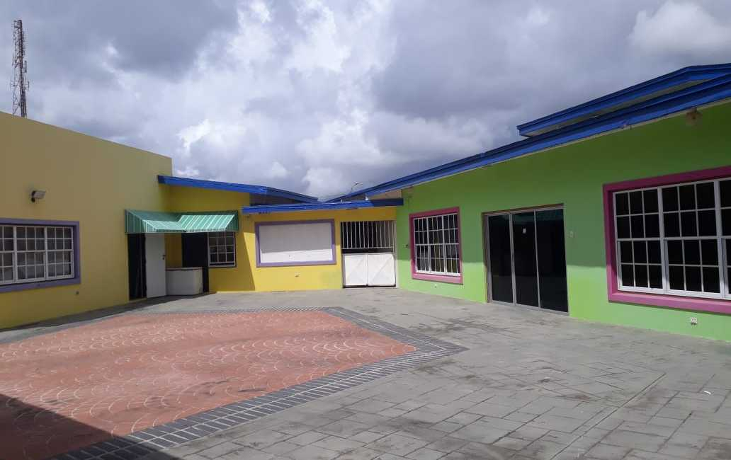 Pos Chiquito 5 bedroom House for Sale 5