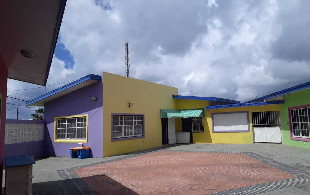 Pos Chiquito 5 bedroom House for Sale 6