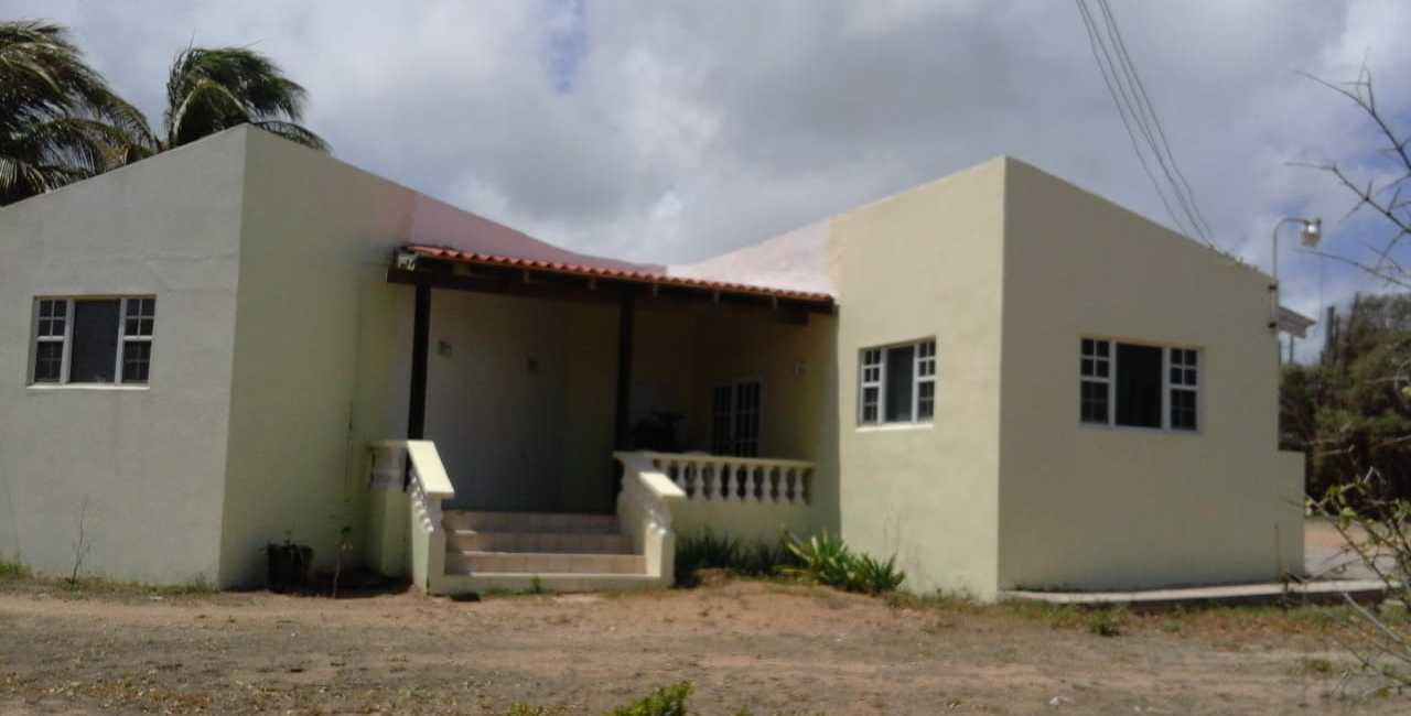 Sombre, Sta. Cruz house for rent 4