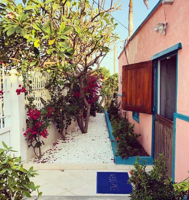 Beachfront Two-Villa Estate 4