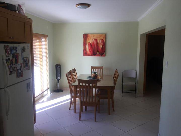 For Sale House 3 bedroom 2 BathCaya Soer Melethia 1