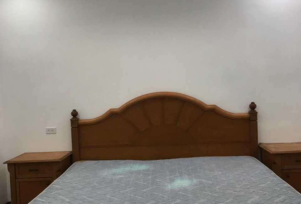 Luxury huge one Bedroom in Paradera 3