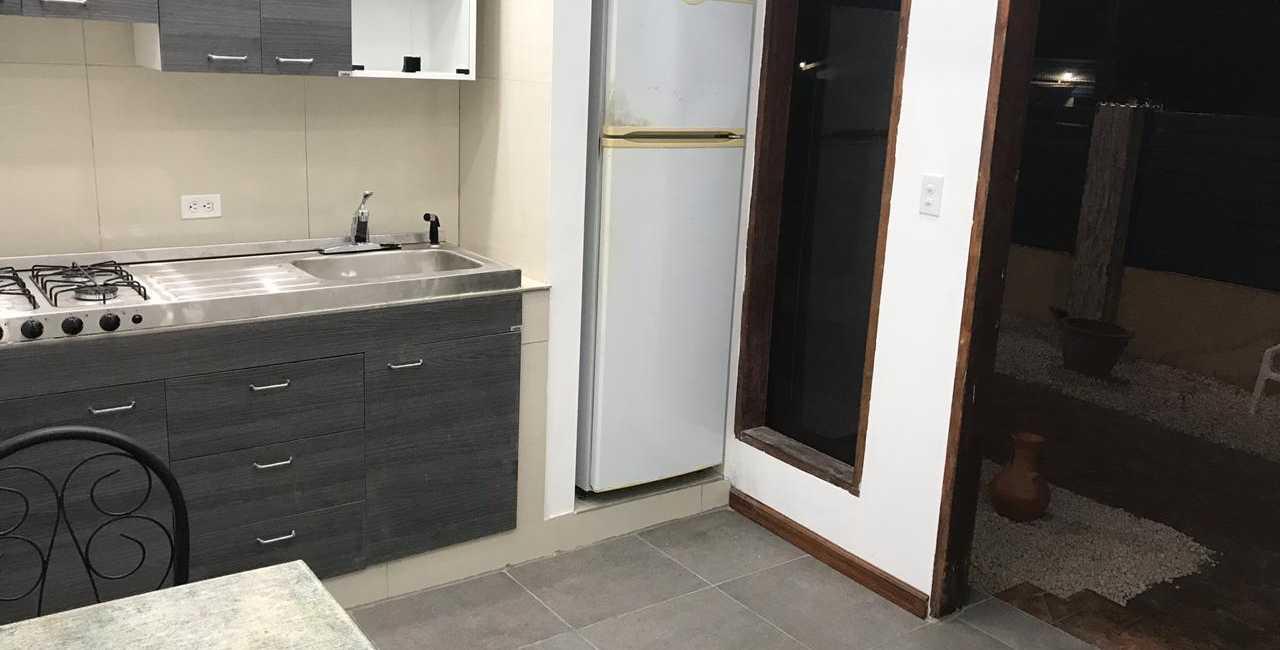 Luxury huge one Bedroom in Paradera 6