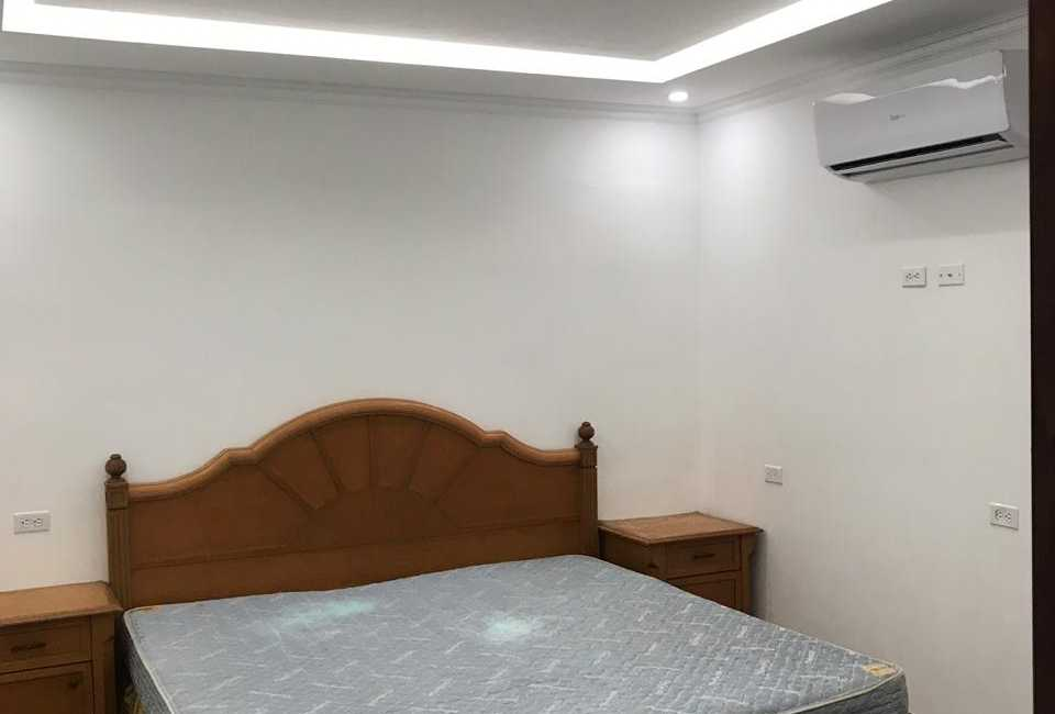 Luxury huge one Bedroom in Paradera 9