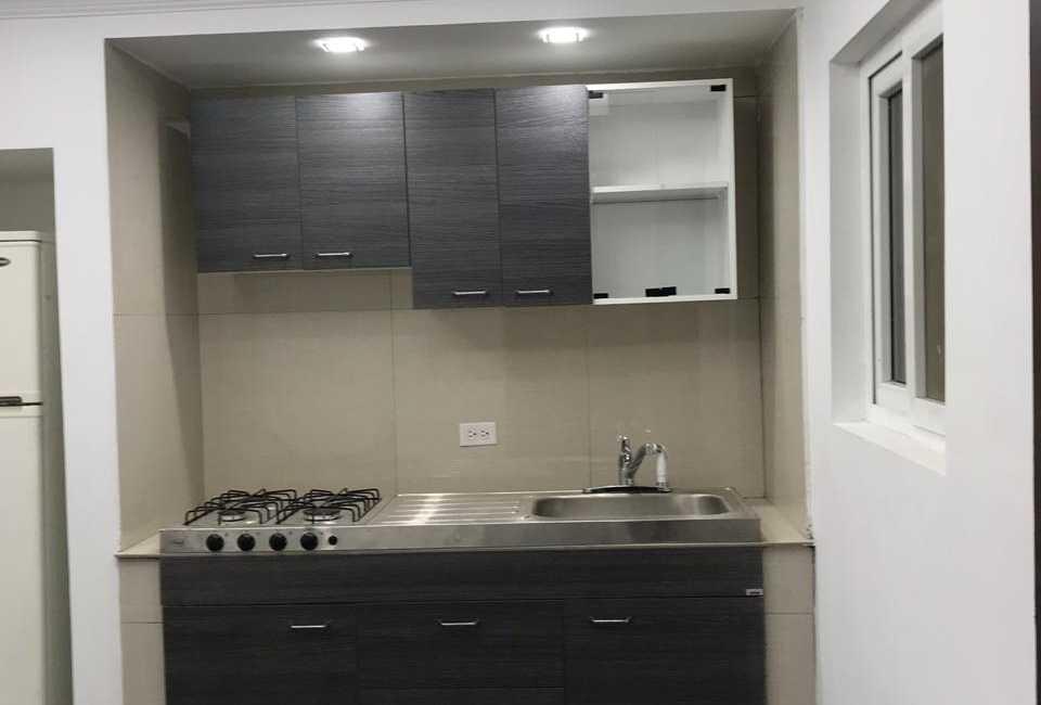 Luxury huge one Bedroom in Paradera APT 2 6