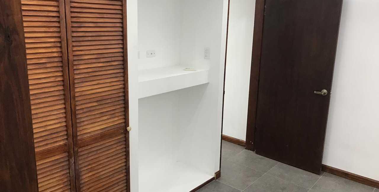 Luxury huge one Bedroom in Paradera APT 2 7