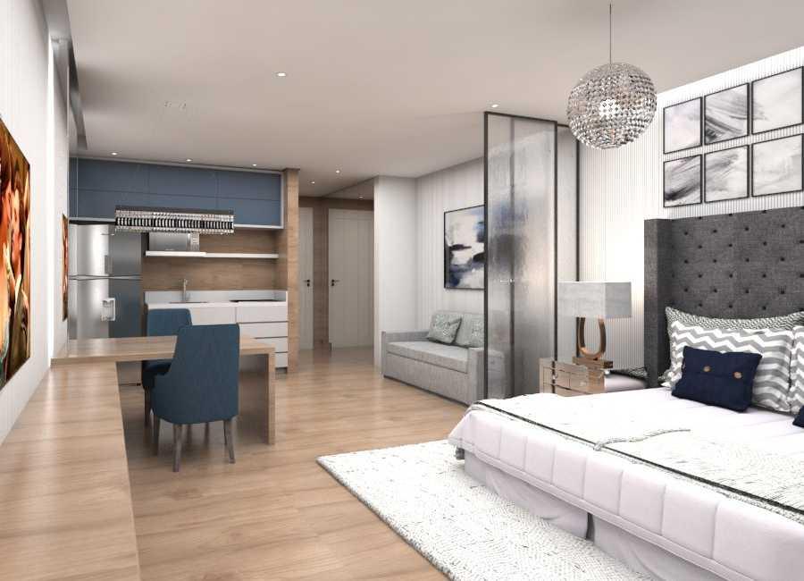 Rooi Santo - Brand New Condo Hotel - Reserve Your Condo Now! 13