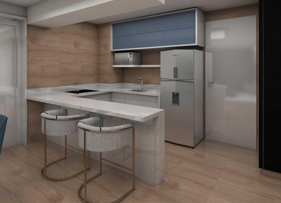 Rooi Santo - Brand New Condo Hotel - Reserve Your Condo Now! 17