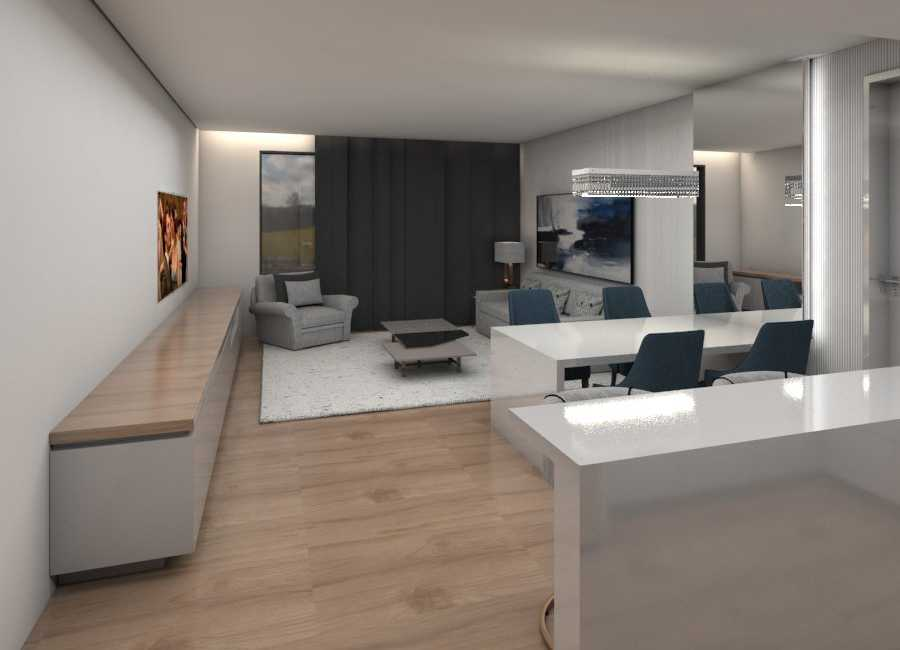 Rooi Santo - Brand New Condo Hotel - Reserve Your Condo Now! 18