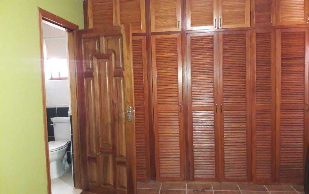 Tibushi 5 2 bedroom 2 bathroom 4