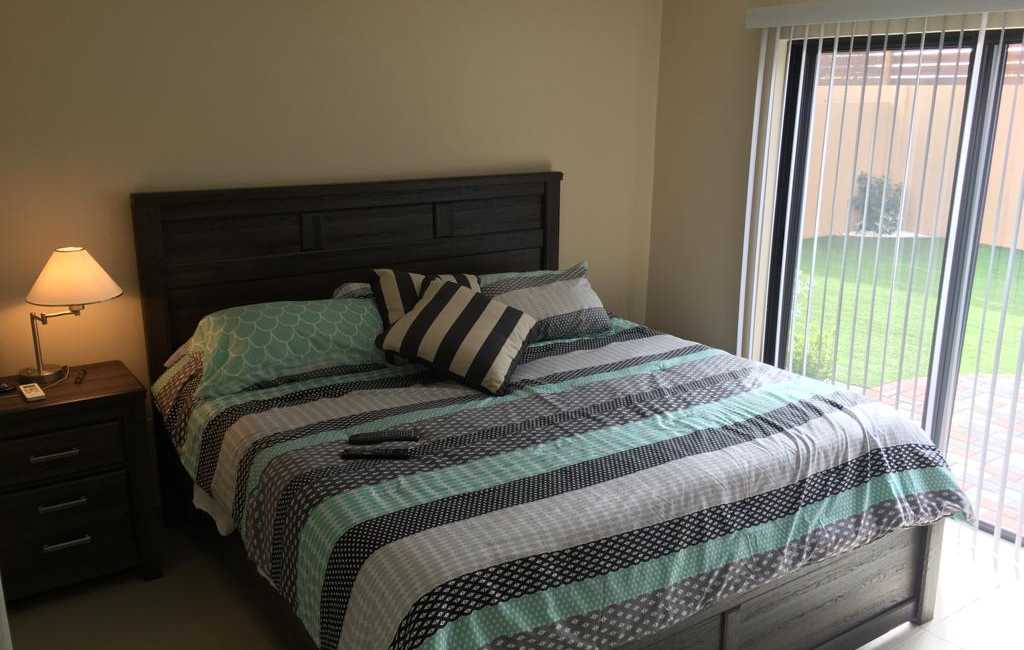 2beds 2baths in gold coast