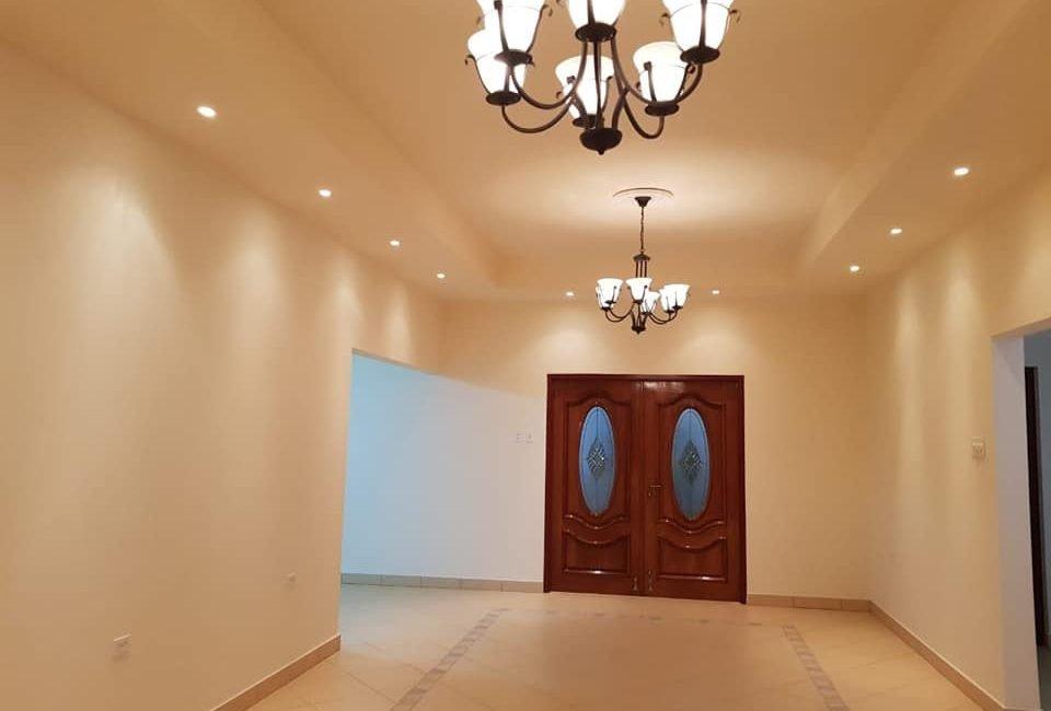 Beautiful Villa For Rent in Paradera 4