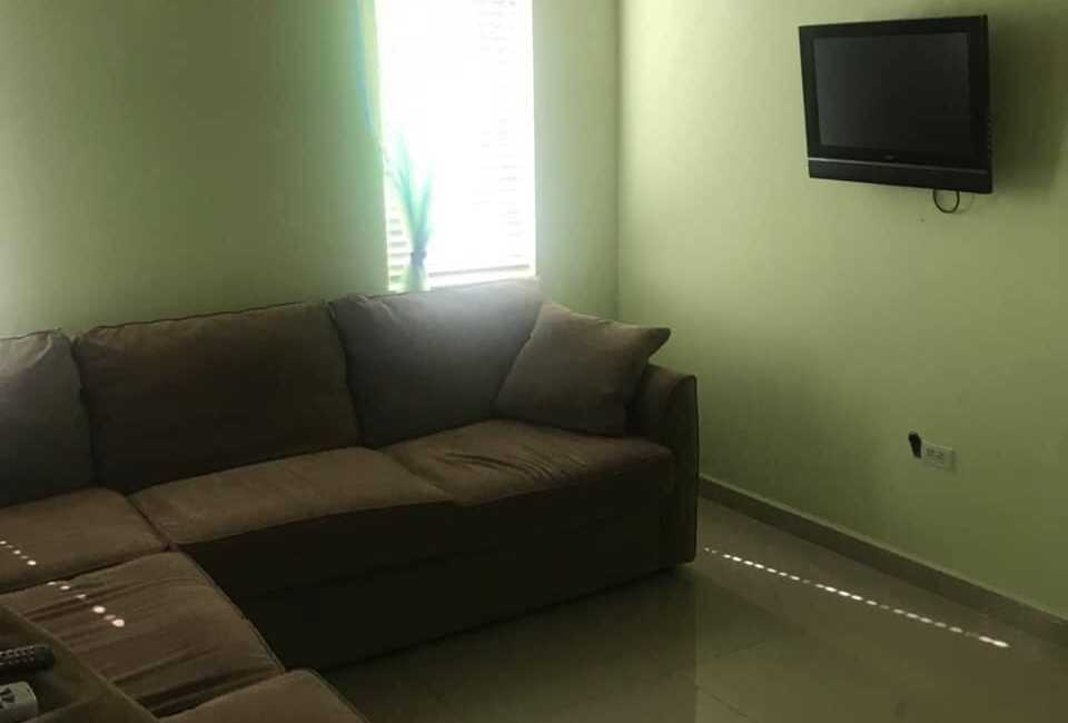 House for Rent in Monte Verde Residence 8