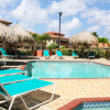 Longterm rental - Palm real Aruba 2