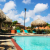 Longterm rental - Palm real Aruba 3