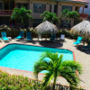 Longterm rental - Palm real Aruba 4