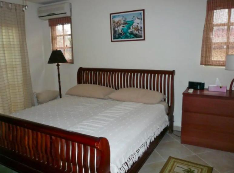 Longterm rental - Palm real Aruba 6