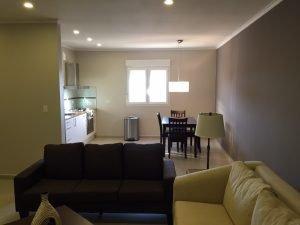Luxury Apartment in Solito Noord 1
