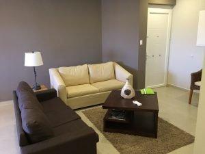 Luxury Apartment in Solito Noord 2