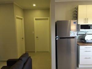 Luxury Apartment in Solito Noord 3