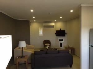 Luxury Apartment in Solito Noord 4