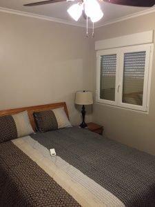 Luxury Apartment in Solito Noord 6