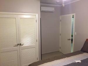 Luxury Apartment in Solito Noord 7