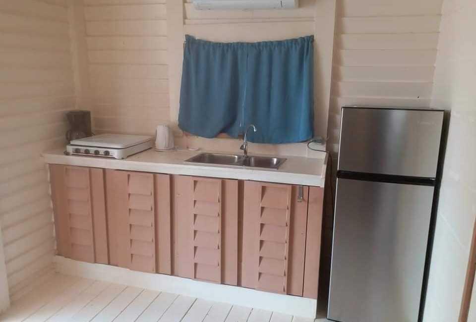 Studio Apartment For Rent In Tanki Leendert 3