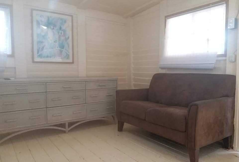 Studio Apartment For Rent In Tanki Leendert 4