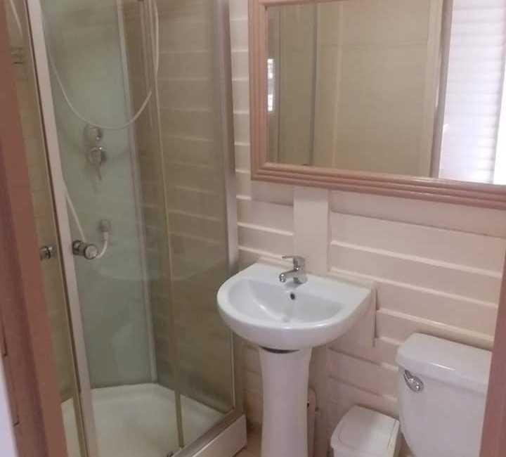 Studio Apartment For Rent In Tanki Leendert 6