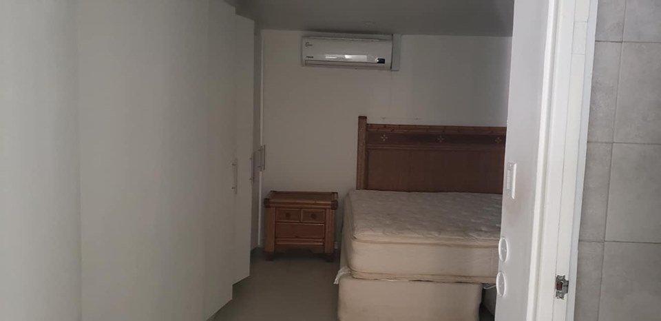 Ta huur apartment situa na Palm Beach 2