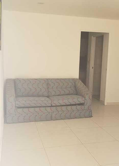 Ta huur apartment situa na Palm Beach 4