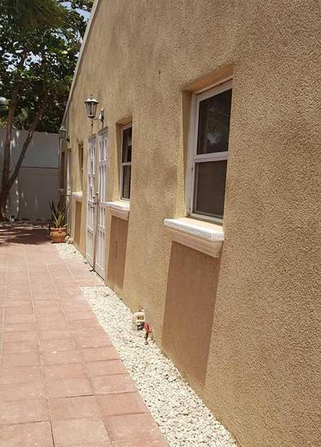 Ta huur apartment situa na Palm Beach