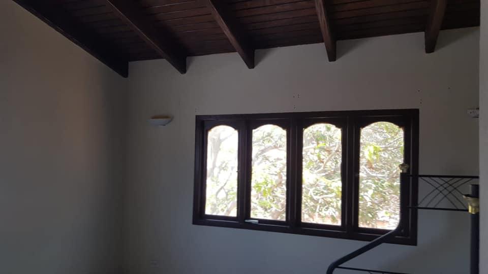 house for sale in Oranjestad, Perustraat 2