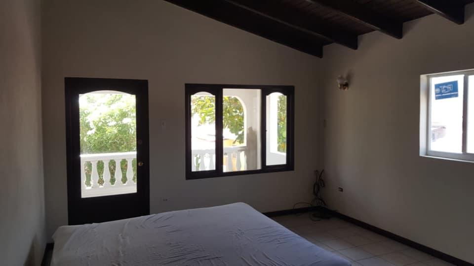 house for sale in Oranjestad, Perustraat 3