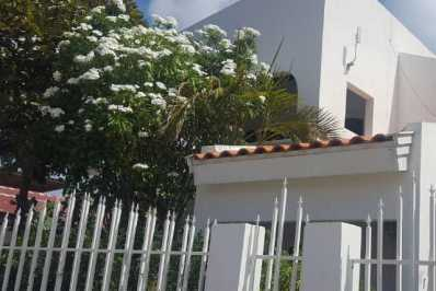 house for sale in Oranjestad, Perustraat
